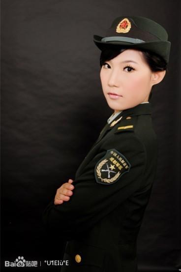 女兵的要求还是比较多的 海门吧 百度贴吧 高清图片