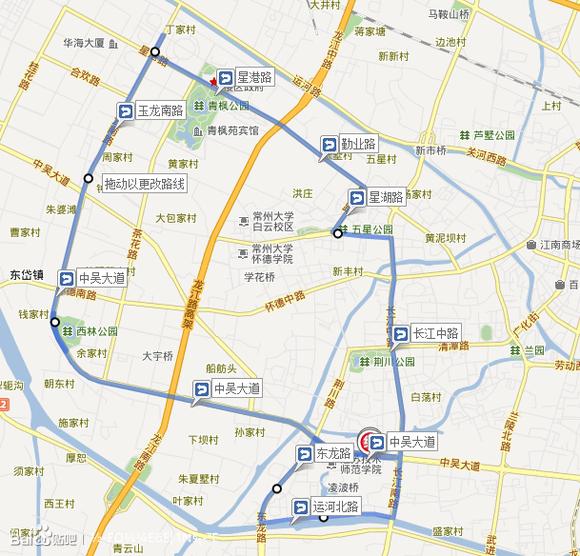 江苏理工学院自行车协会
