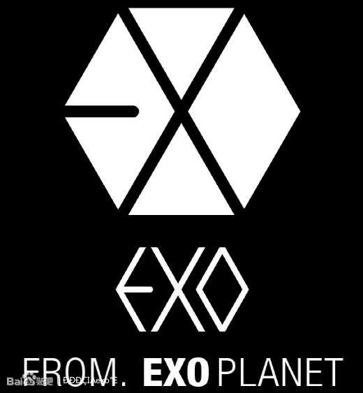 exoplanet20130719‖图图|你是美女我是狼