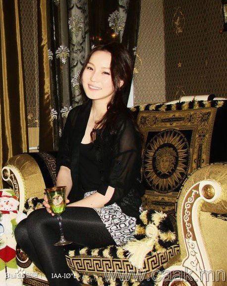 蒙古国美女_卫拉特吧_百度贴吧图片