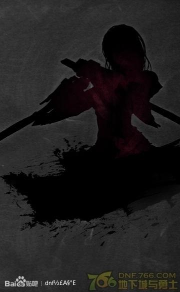 一下 韩服8月10日更新 可能与女剑有关 dnf剑魔吧 百度贴吧高清图片