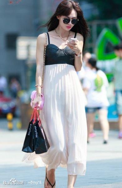 重庆妹不如哈尔滨姑娘?