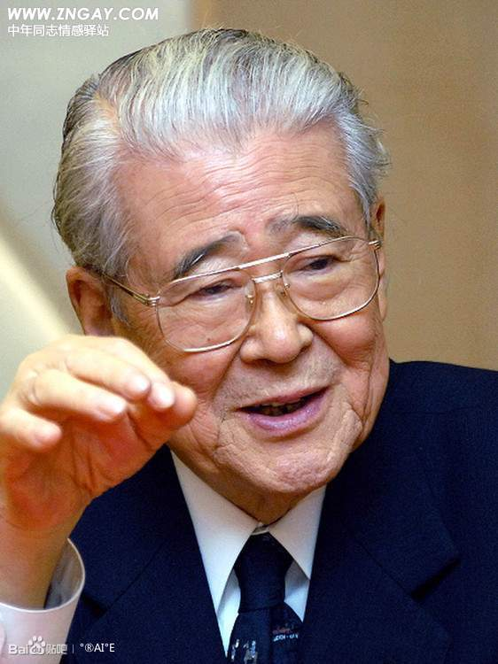 ... 最时尚的老头_最会打扮的老头_王源图片最帅图片