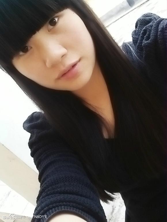盐津美女 昭通学院吧