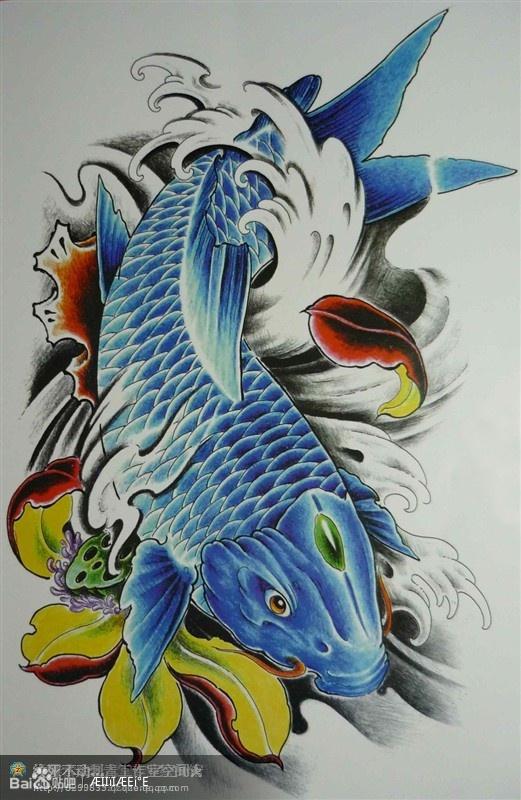 Wws纹身 Ɖ�稿 ś�片鱼 Ȏ�田纹身吧 Ǚ�度贴吧