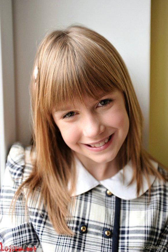 The Best Annie C Candydoll Masterchan   Uniques Web Blog Images