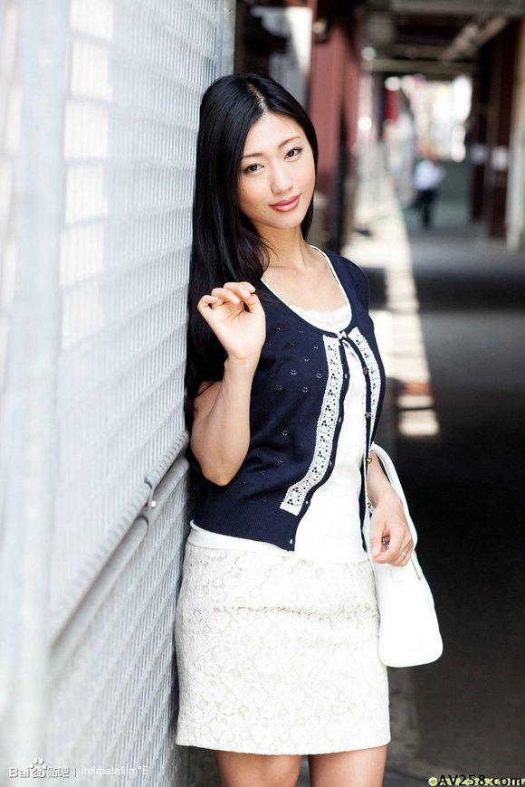 日本新一代性感女神 写真女王
