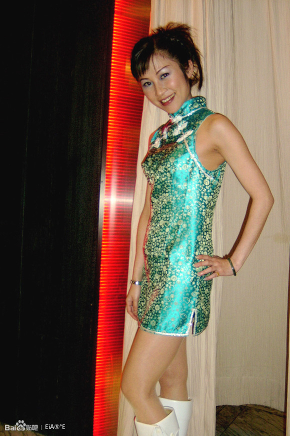 日本熟女丝袜图片_熟女系列867集 非常诱人丝袜 ...