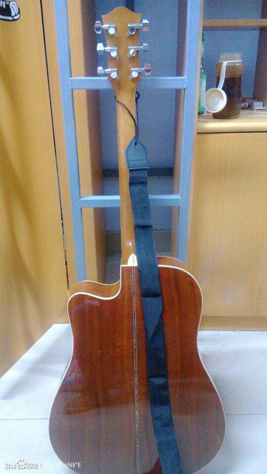 吉他谱,需要的可小刀后可速度拿走苹果原装耳机一个,小刀后可高清图片