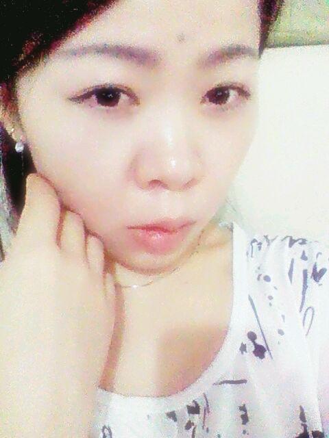 生日快乐 yy炫舞吧 百度贴吧 高清图片