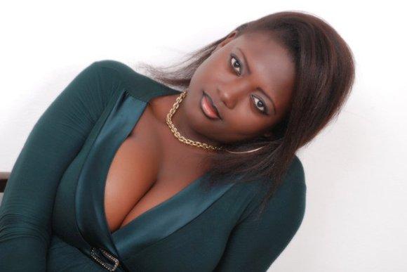 大量娶非洲女人 海外再造