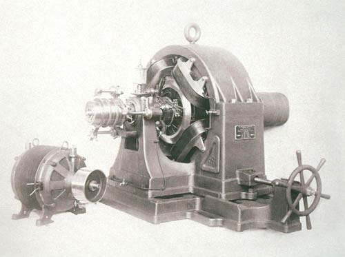 是谁发明的指南针 指南针的发明人是谁 指南针的发明家是谁高清图片