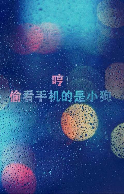 香港����y.9���a��-yolL�M_棣欐腐璧涢┈浼欸d骞冲彴