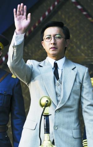 晚六点五十五分cctv6播出的中国电影报道 不屈不挠粽子吧 百度贴吧