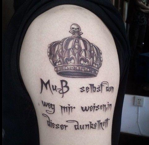 各类英文纹身 字体 风格图片