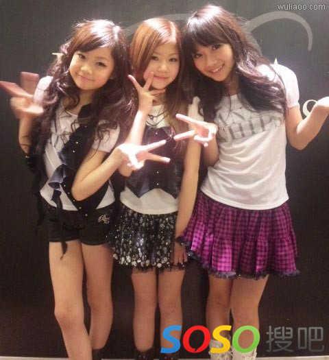 日本小学生日本早熟女孩日本女孩早熟日本早熟小学生