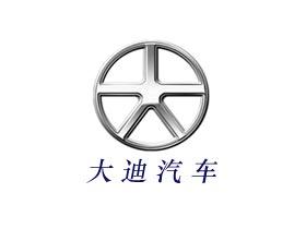 我朋友很讨厌日本车 看见三菱标志就上去掰掉