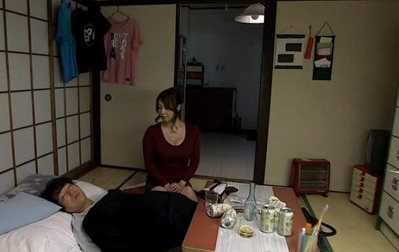 林峰吴尊【友人母】系列之----终极推荐_比比琼斯吧 ...