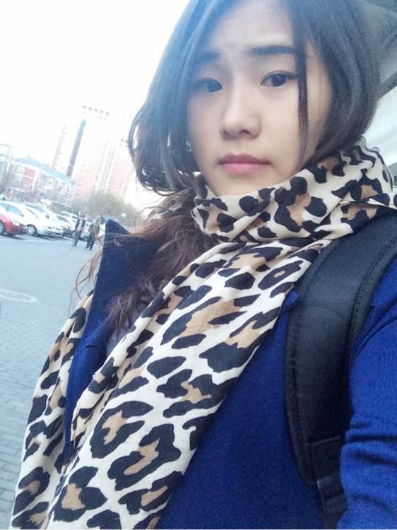 赵雷—三十岁的女人