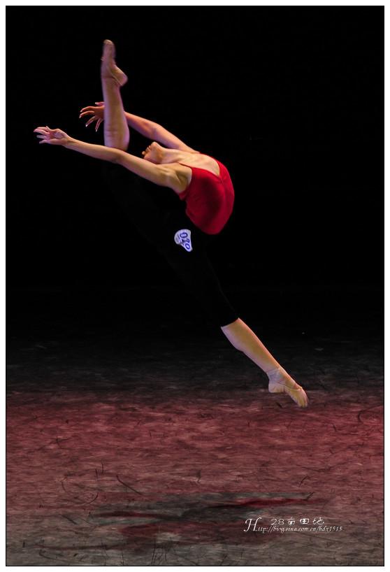 """【图片】【中国古典舞半决赛】""""十桃""""舞蹈赛(二)图片"""