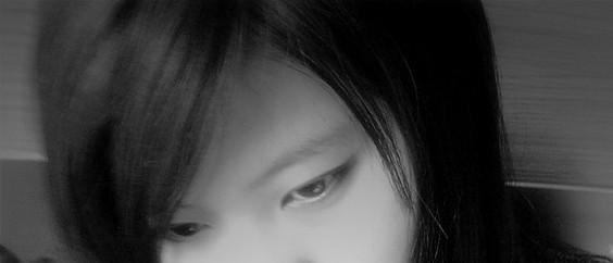 美女小狐仙儿们把自己的照片晒一晒
