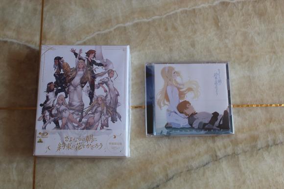 cd碟花了_【图片】【晒碟】俺的CD数量破百了。【oricon吧】_百度贴吧