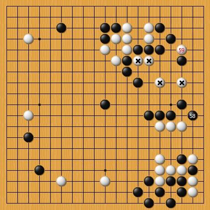 清代围棋国手,和范西屏,施襄夏并称清代三大棋圣,康熙中期围棋霸主