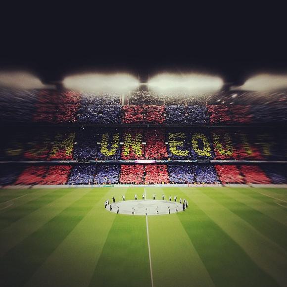 班牙球甲赛赛程