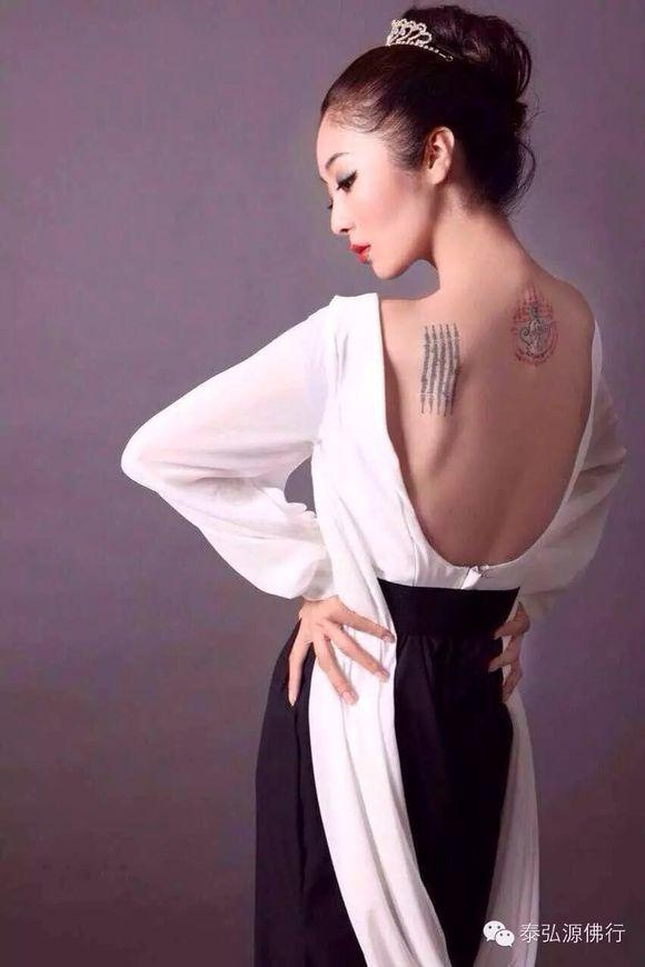香港女明星图片