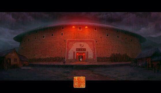 全聚德北京烤鸭囹�a_鍒╁ 寰峰窞镓戝厕