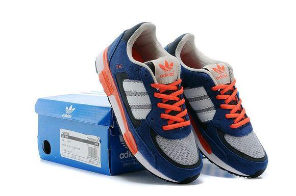 想买鞋子,求网址图片