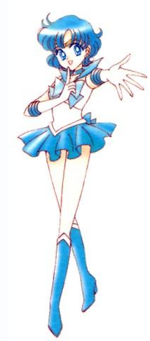 美少女战士 真人版服装==漫画版服装图片