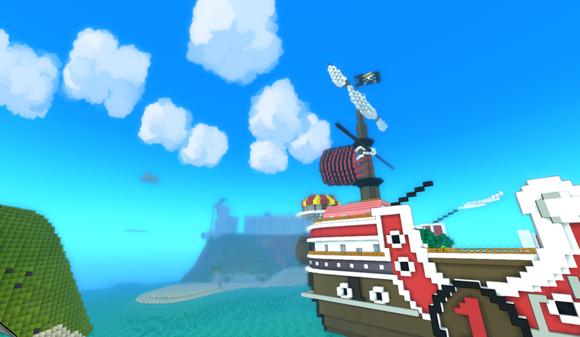 steam免费游戏TROVE(宝藏世界),以及,新人,加入,土豪,加入我们,游戏推荐