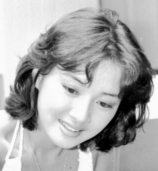 韩国电影史上最美女 韩国足球吧