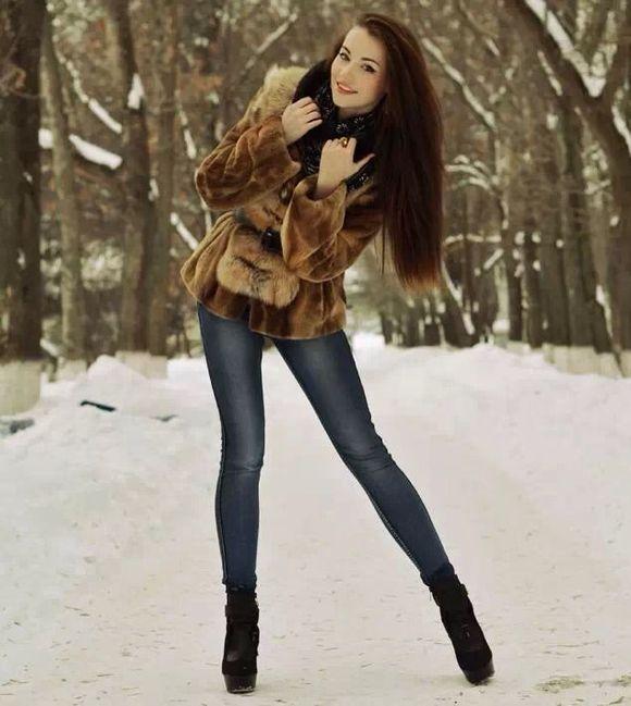 俄罗斯美女 2015俄罗斯小姐『直播』