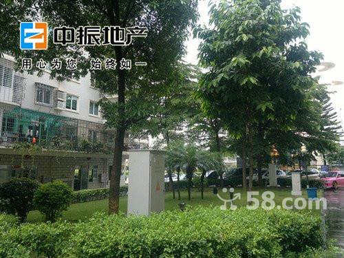 小区门口-东坪农贸市场,中国农业银行营业厅.建行、工商、招高清图片