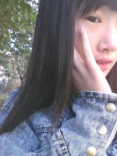 日本女优排行 中国女星排行