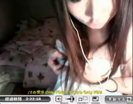 【在线视频】日本浴巾女绝对诱惑