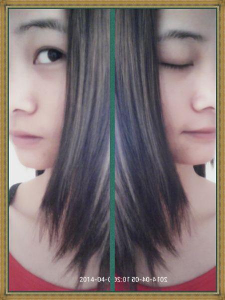 最冷的一句话_一句话的鬼故事爆笑好冷_xixi_qingdao