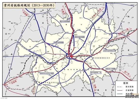 成贵高铁通车线路图 成贵高铁通车线路图最新图片 乐悠游网