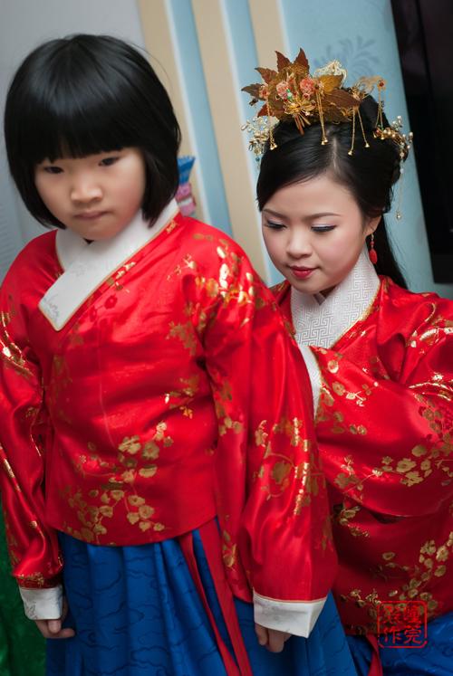 """是汉服,是日韩民族服饰的起源,也就是真正意义上的""""古装"""",汉图片"""