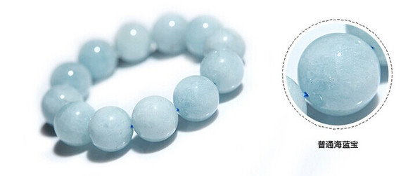 什么水晶助孕 助孕水晶真的有用吗?