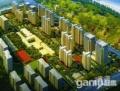 图房屋产权:商品房建筑面积:66.00㎡房屋类型:普通住宅建筑结高清图片