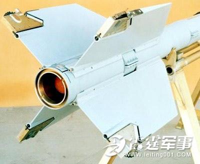 响尾蛇导弹工作原理: aim-9x 的改进之处-aim9x导弹靠什么制导 AIM