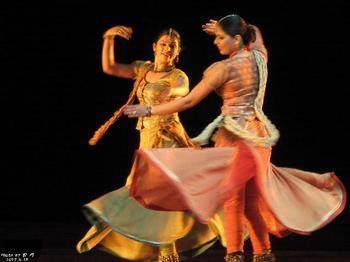 印度舞_印度艺术吧_百度贴吧图片