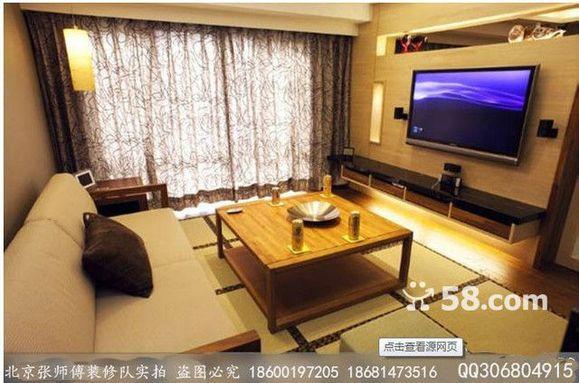 北京张师傅装修队 专业三十年 欢迎咨询 北京装修吧 百度高清图片