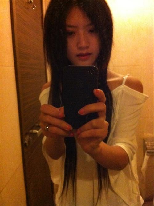 《鲍照》晒晒大家微信上加的美女帅哥吧! 许昌