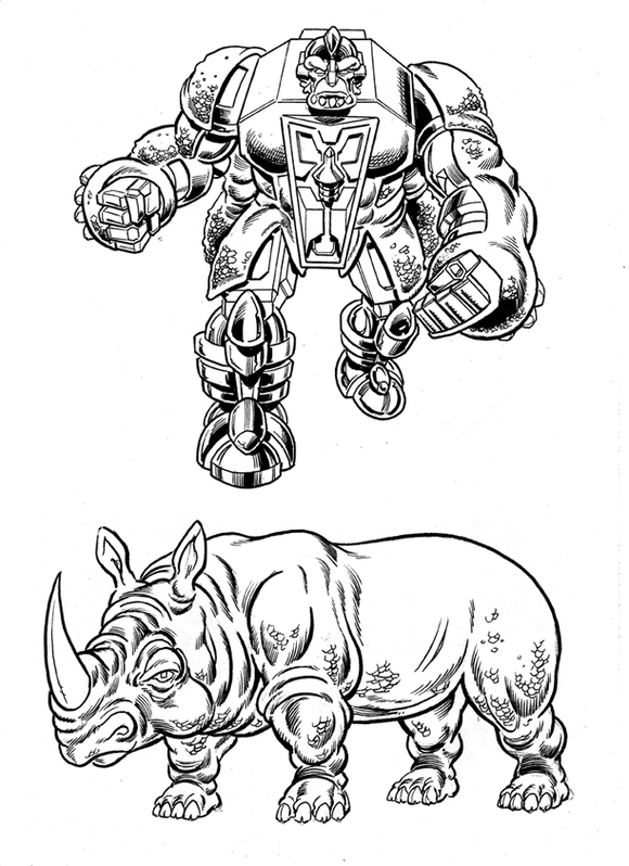 free coloring pages of beast quest bad guy Star Wars Coloring Pages  Beast Wars Coloring Pages