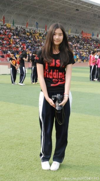 有图深圳学生我骄傲