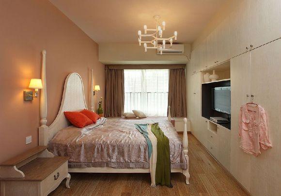 139平方3室2厅, 很多家居是宜家风格的~例如比较经典的伊高清图片